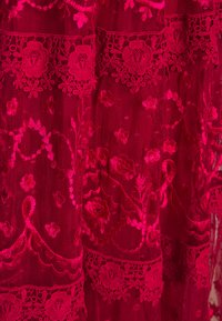 Needle & Thread - MIDSUMMER GOWN EXCLUSIVE - Occasion wear - deep red - 2