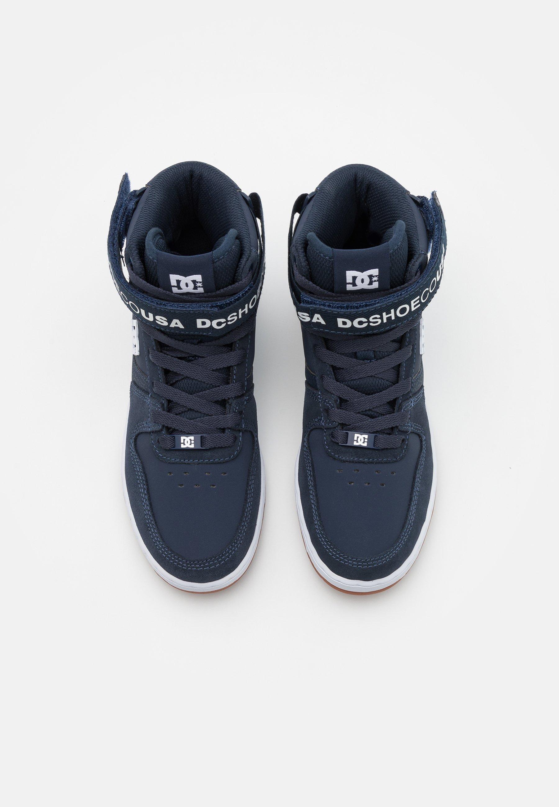 Men Skate shoes