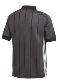 adidas Performance - OLYMPIQUE LYON AWAY JERSEY - Club wear - grey - 1