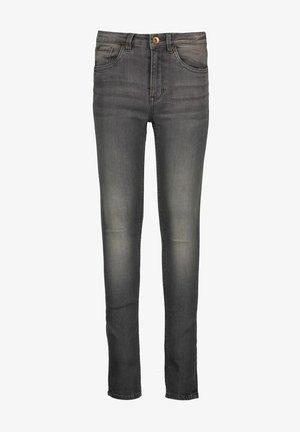 RIANNA - Jeans Skinny Fit - medium used
