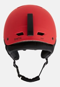 Smith Optics - HOLT UNISEX - Helmet - matte lava - 2