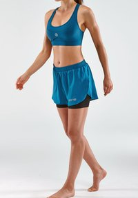 Skins - Sports shorts - teal - 3