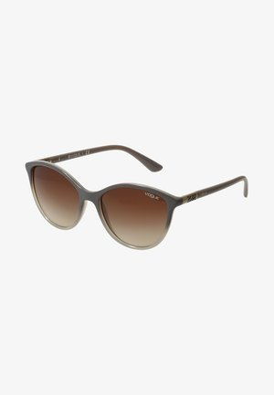 Sunglasses - opal grey/gradient grey
