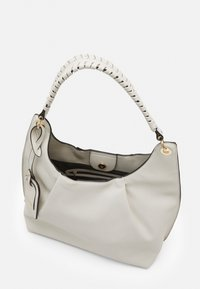 Dune London - DERRY - Handbag - off white - 2