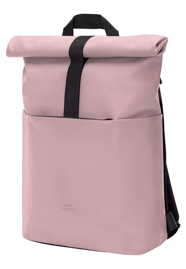 LOTUS SERIES  - Rucksack - rose [32-8820]