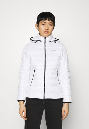 Light jacket - offwhite