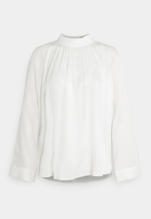 CAJOSI - Blouse - natural