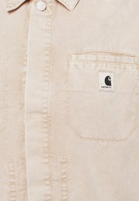 Carhartt WIP - SONORA JACKET - Denim jacket - dusty brown - 5
