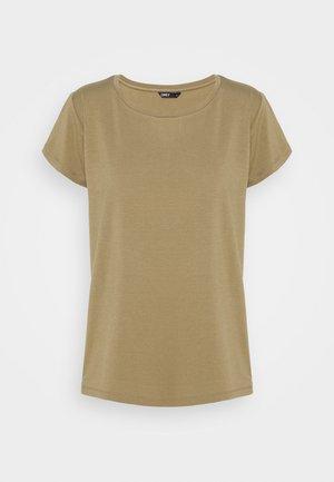 ONLGRACE  - Camiseta básica - elmwood