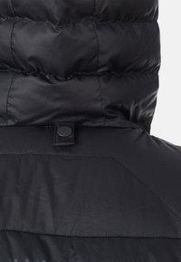 Mammut - CONVEY IN  - Gewatteerde jas - black - 4