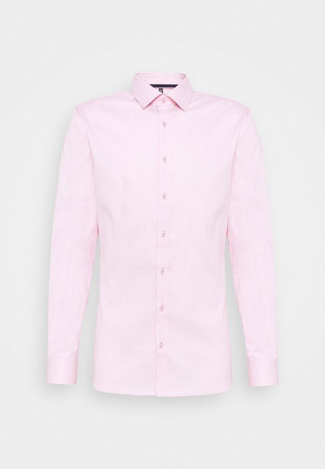 Formal shirt - rose