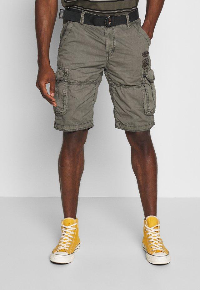 DURRAS - Shorts - antra