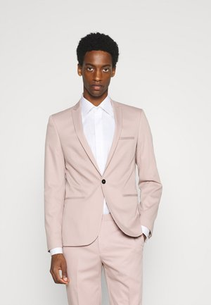 GOTHENBURG SUIT - Completo - dusty pink