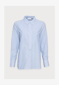 DAY Birger et Mikkelsen - DAY WIND - Button-down blouse - persian jewel - 4