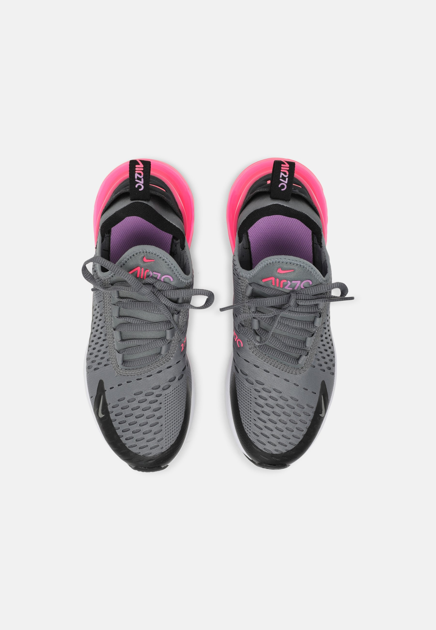 Kids AIR MAX 270 - Trainers