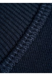 Jack & Jones - Sweatshirts - dark-blue denim - 3