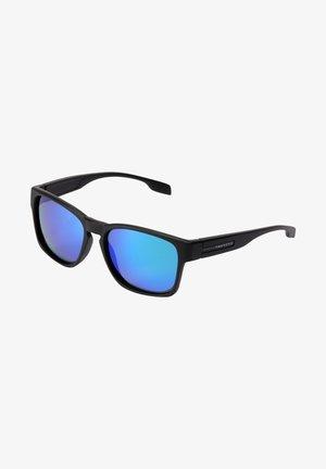 CORE POLARIZED  - Solglasögon - black polarized