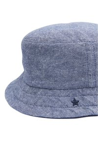 Next - 2 PACk - Hat - blue - 3