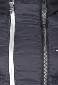 Talence - Kurtka zimowa - noir - 4