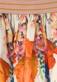 Molo - BRENDA - Mini skirt - light pink - 2