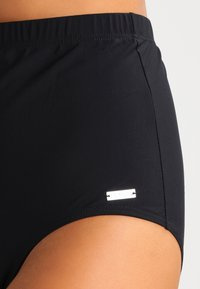 LASCANA - Bikini bottoms - black - 3