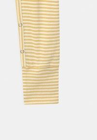 ARKET - ONEPIECE - Jumpsuit - yellow - 3