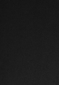 WE Fashion - DALI - Pantalon de costume - black - 5