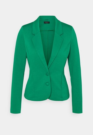 NANNI - Blazer - forest green