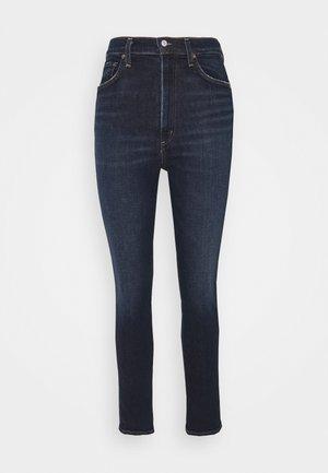 Jeans Skinny Fit - ovation (medium indigo)