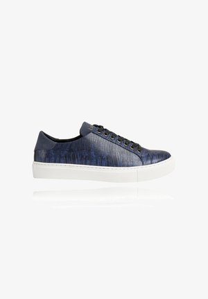 HEAVEN - Sneakers laag - blue