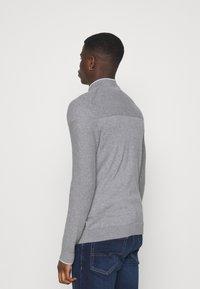 Esprit - Kofta - medium grey - 2