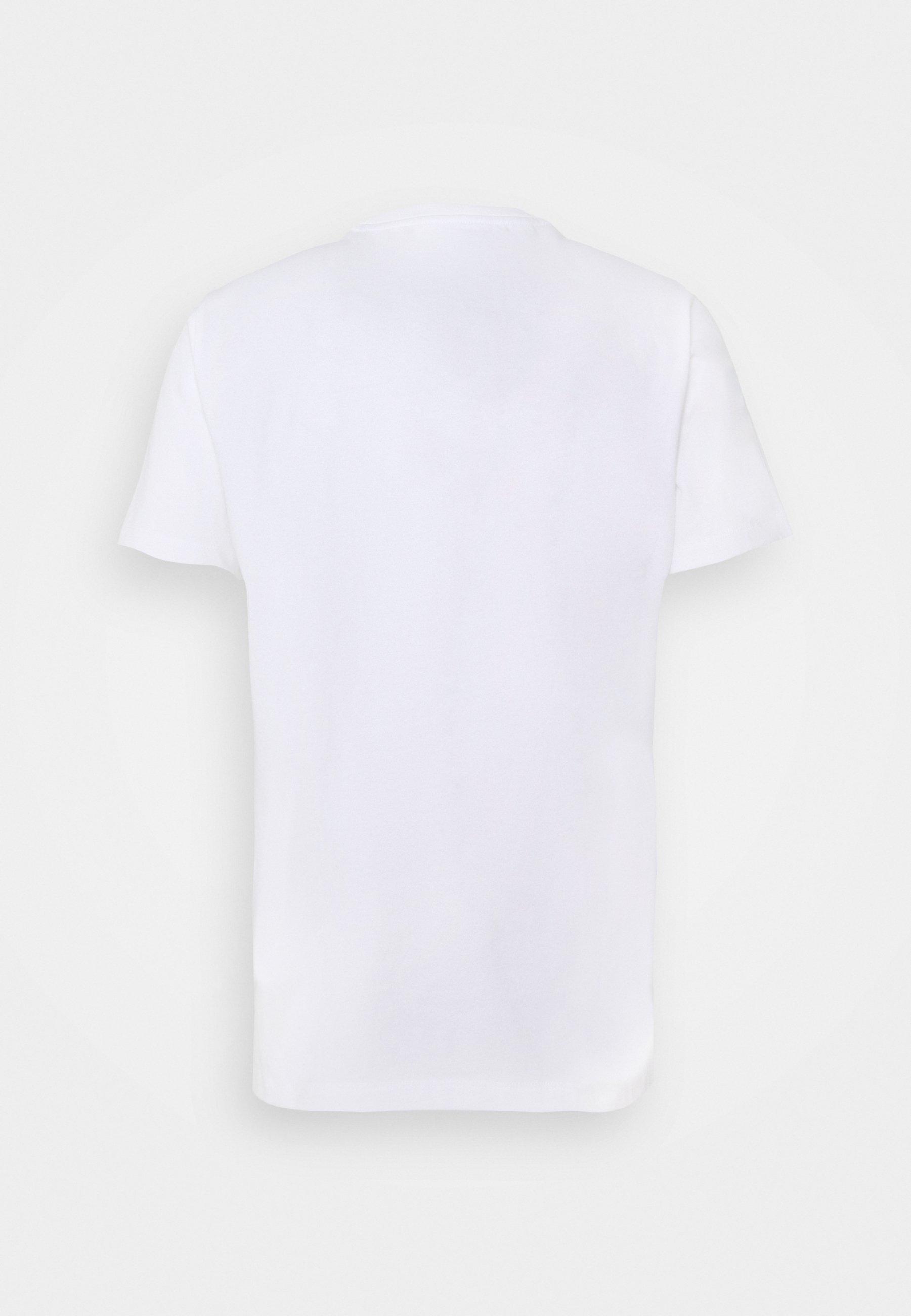 Homme REXY  - T-shirt imprimé
