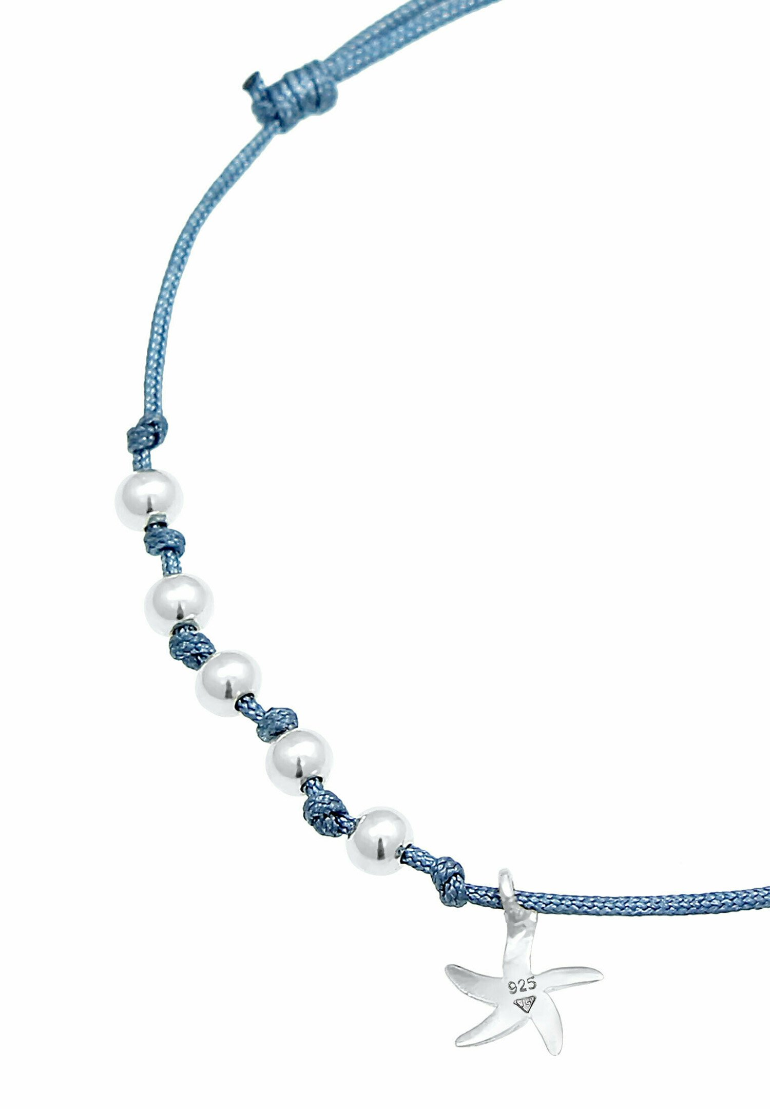 Femme NYLON STARFISH - Bracelet