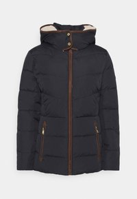 Lauren Ralph Lauren - Down jacket - navy - 0