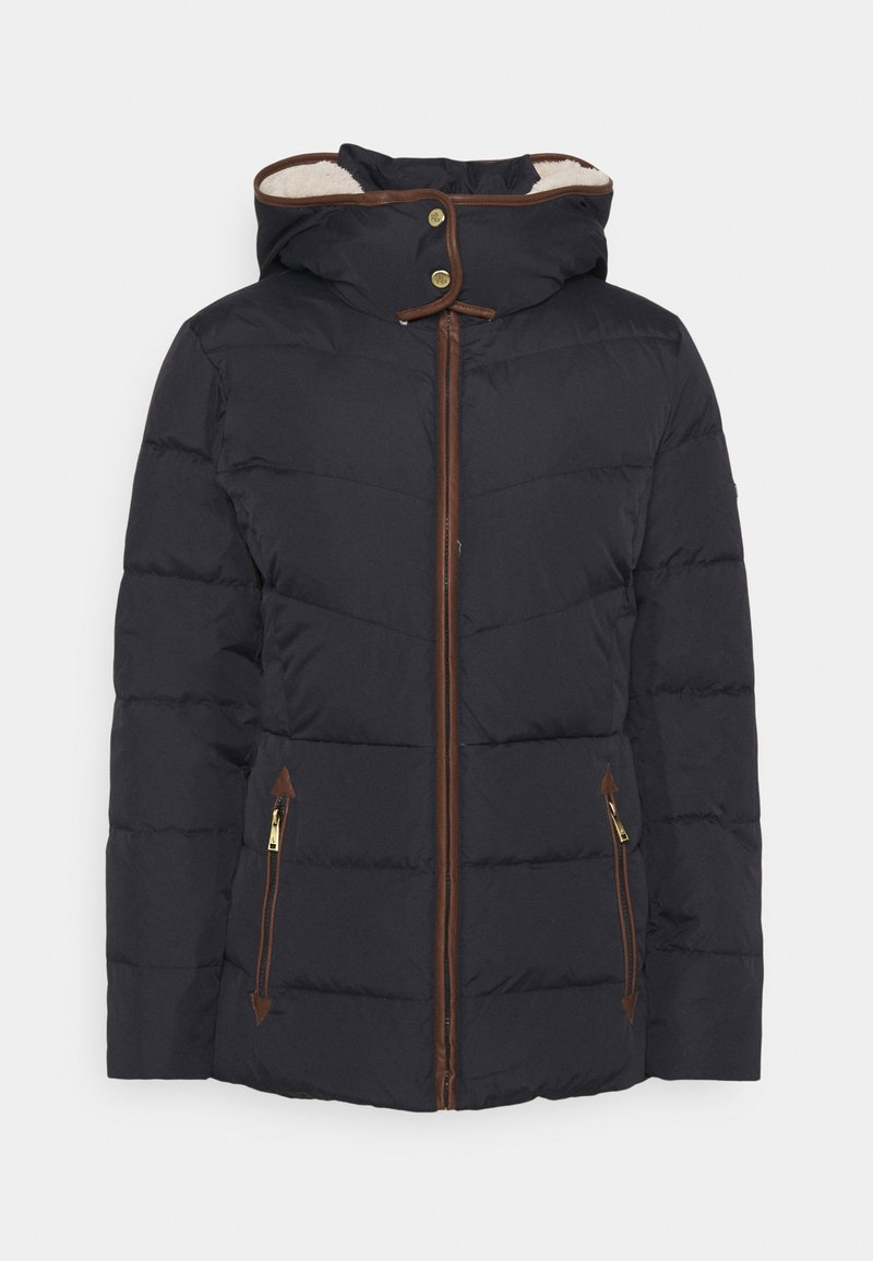 Lauren Ralph Lauren - Down jacket - navy