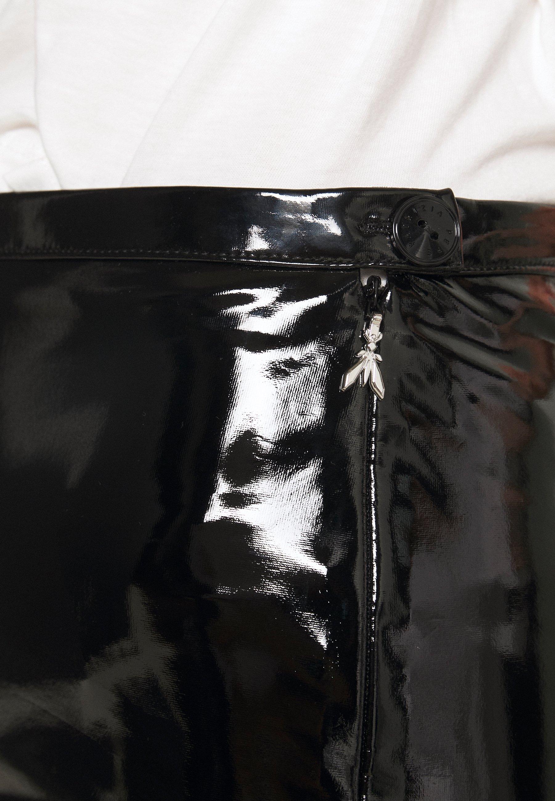 Damer PANTS - Bukser
