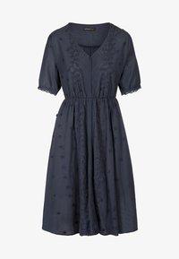 Apart - Cocktail dress / Party dress - blau - 3