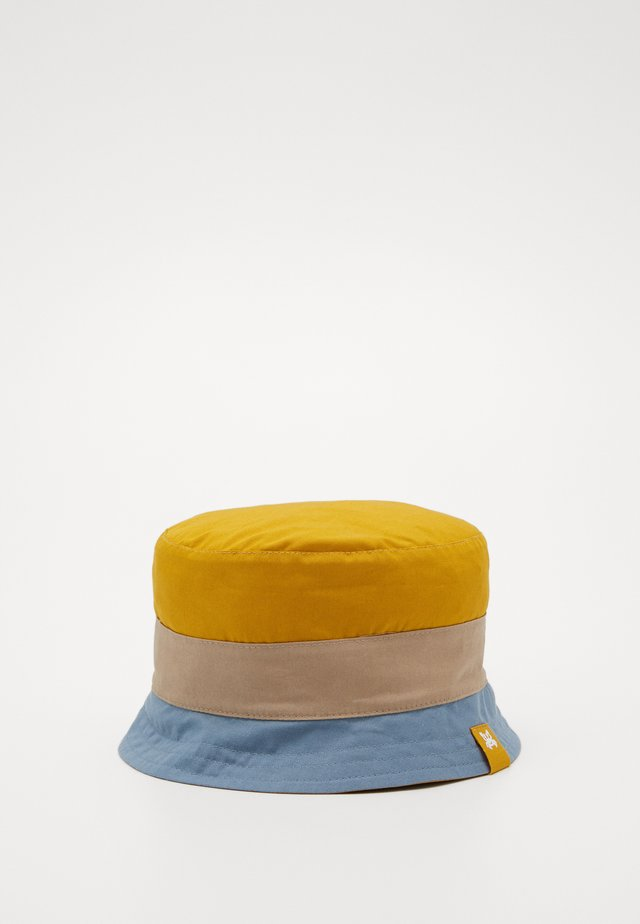 Hat - mango