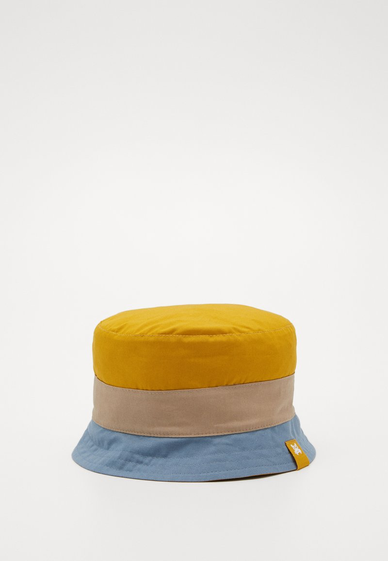 pure pure by BAUER - Hat - mango