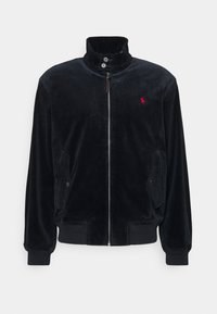 WALE BARRACUDA - Summer jacket - collection navy
