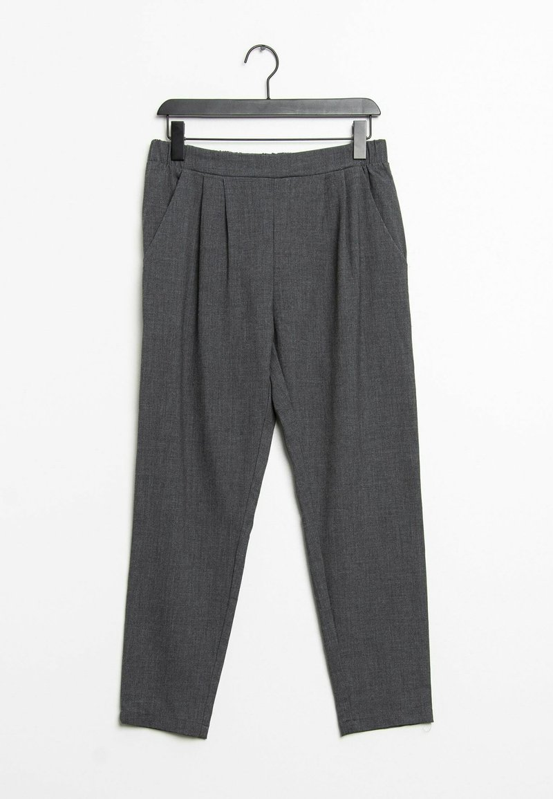 Minimum - Chinos - grey