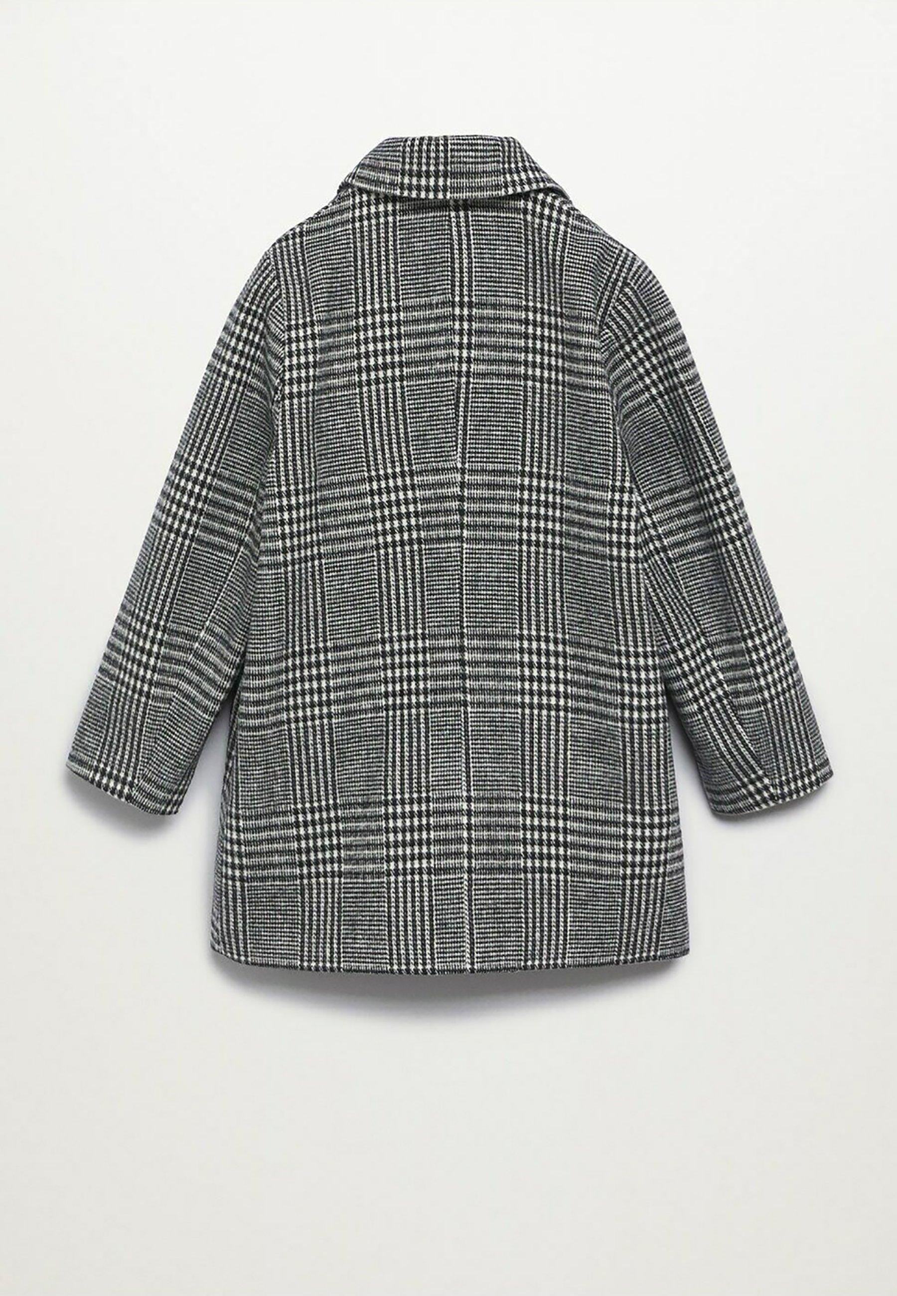 Kids Classic coat