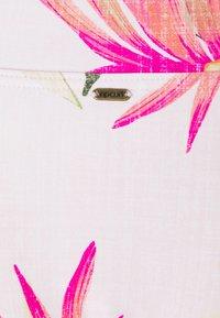 Rip Curl - NORTH SHORE FULL PANT - Spodní díl bikin - light pink - 5