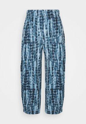 SAMBA PANT - Trousers - bondi