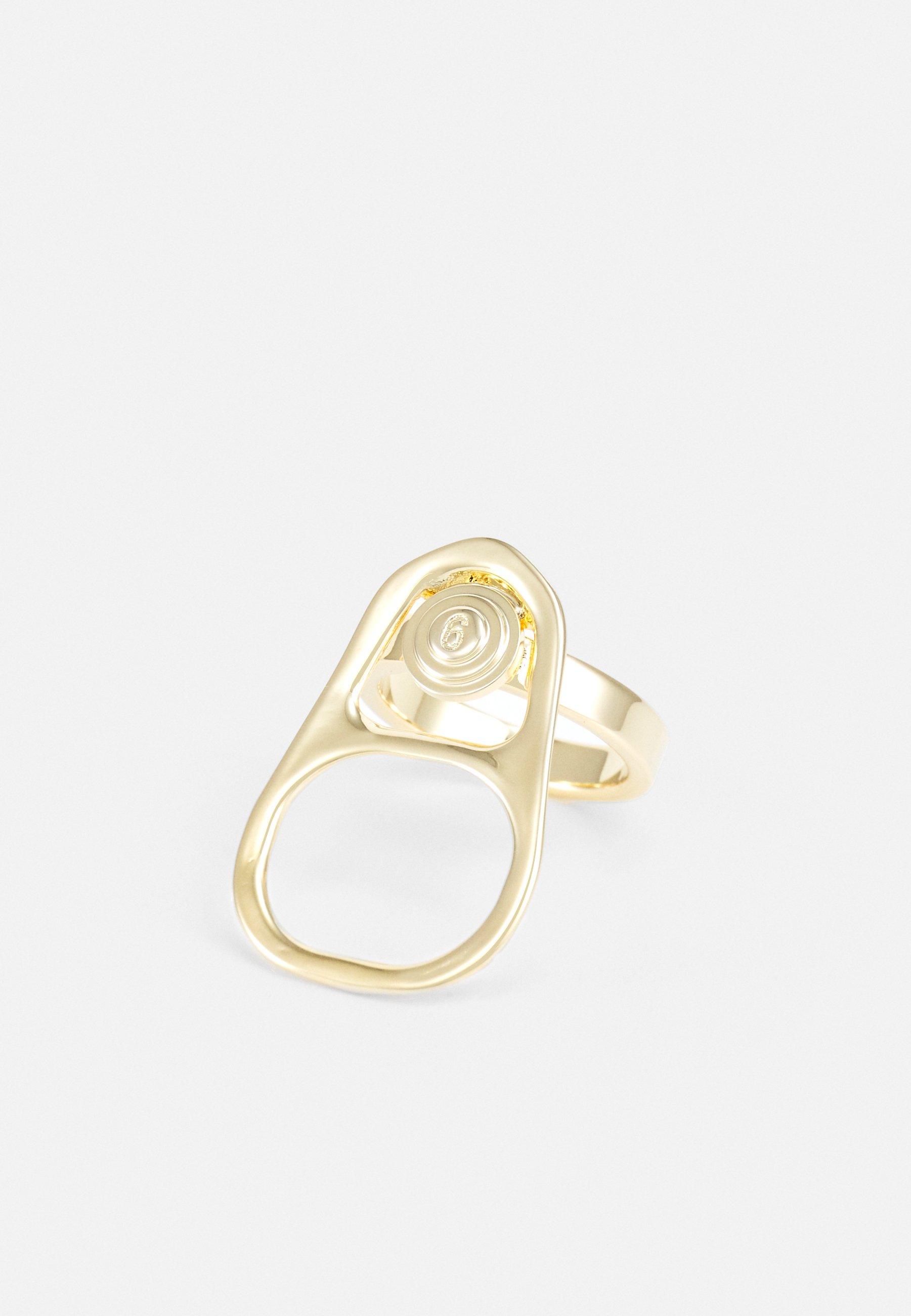 Women ANELLO - Ring