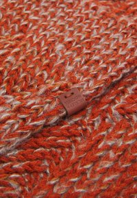 Bickley+Mitchell - SCARF - Écharpe - rusty twist - 2