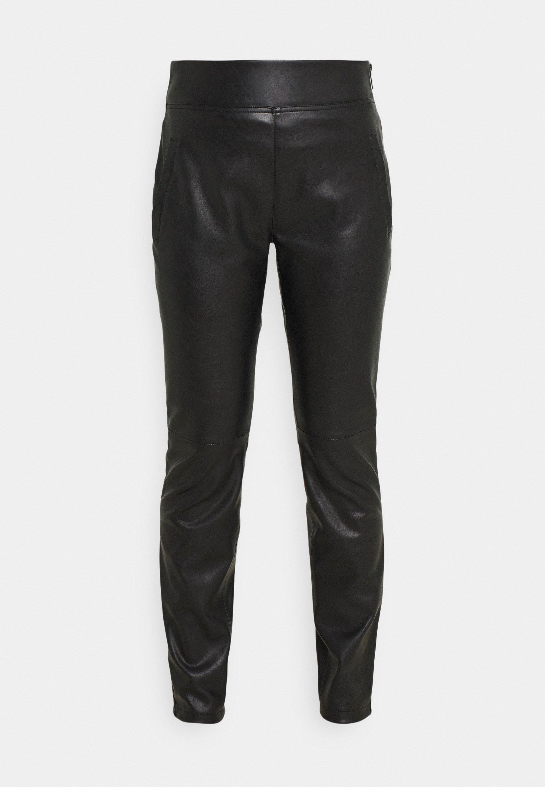 Damer NOVA PANTS - Bukser