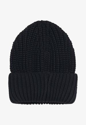 CAMIRAA - Beanie - black