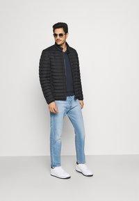 Marc O'Polo - Light jacket - black - 1