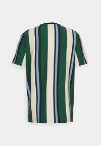 Mennace - Print T-shirt - multi - 5